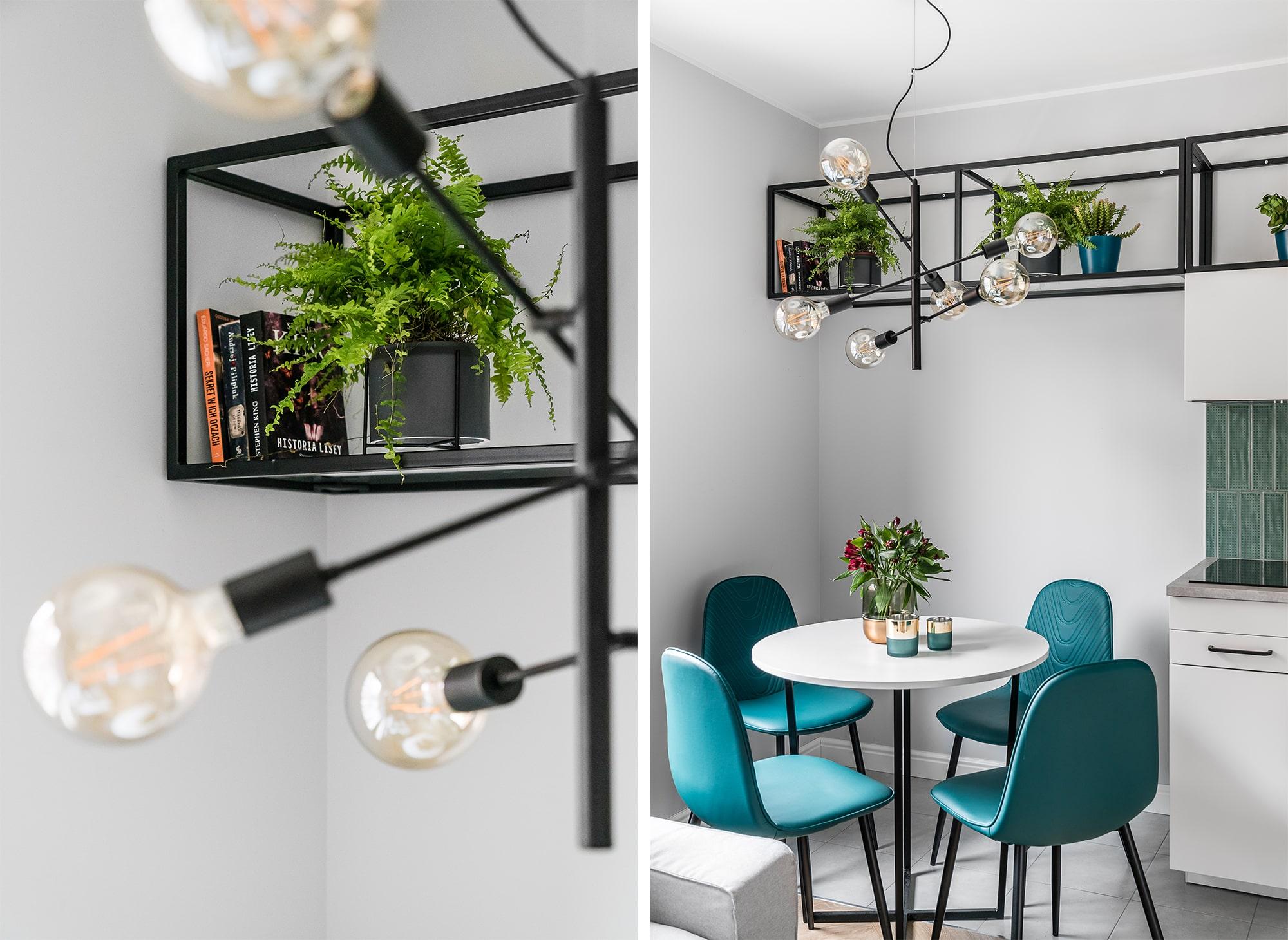 Apartments for rent Gdańsk - zdjęcie