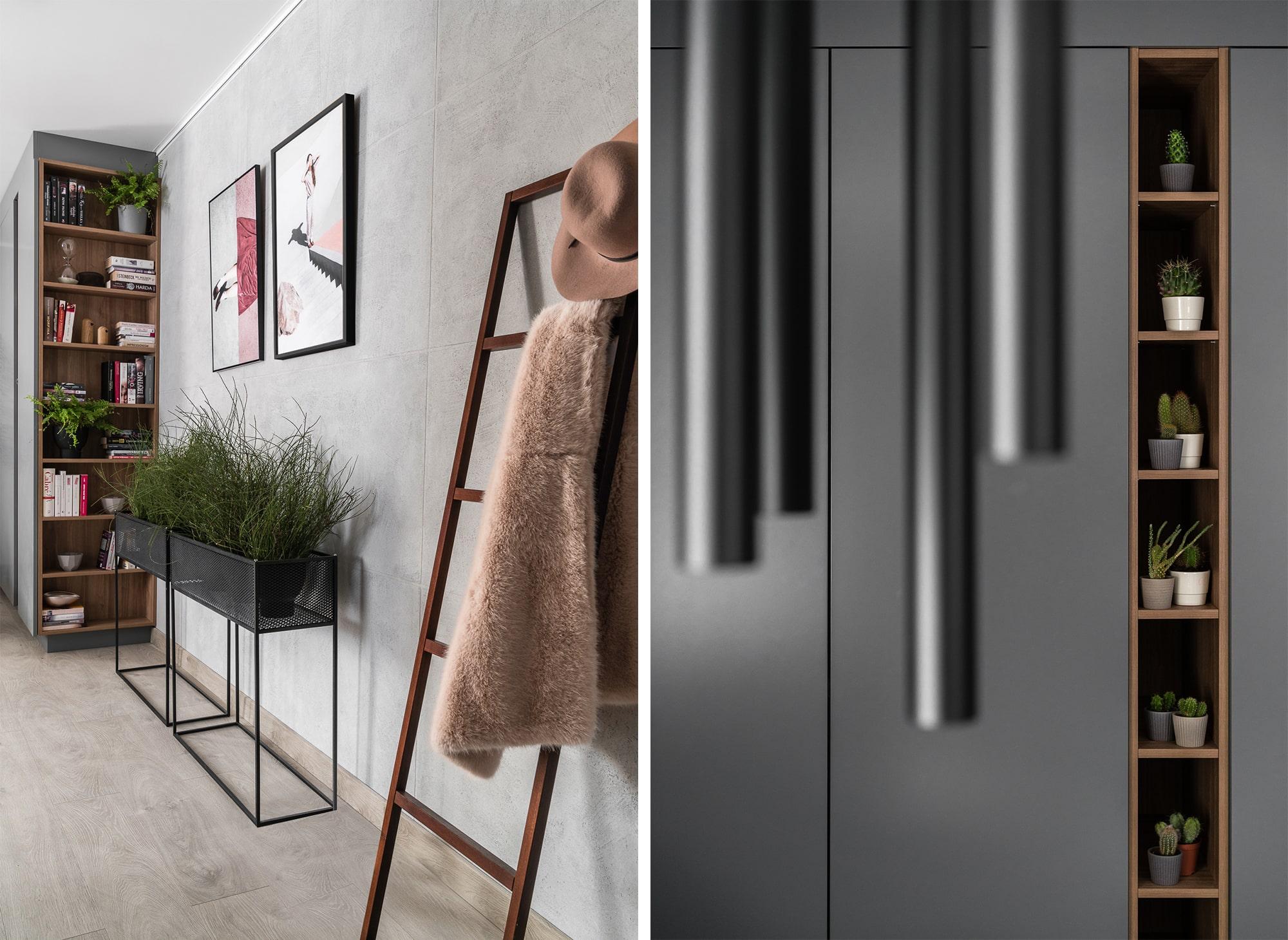 Apartment Gdynia - zdjęcie