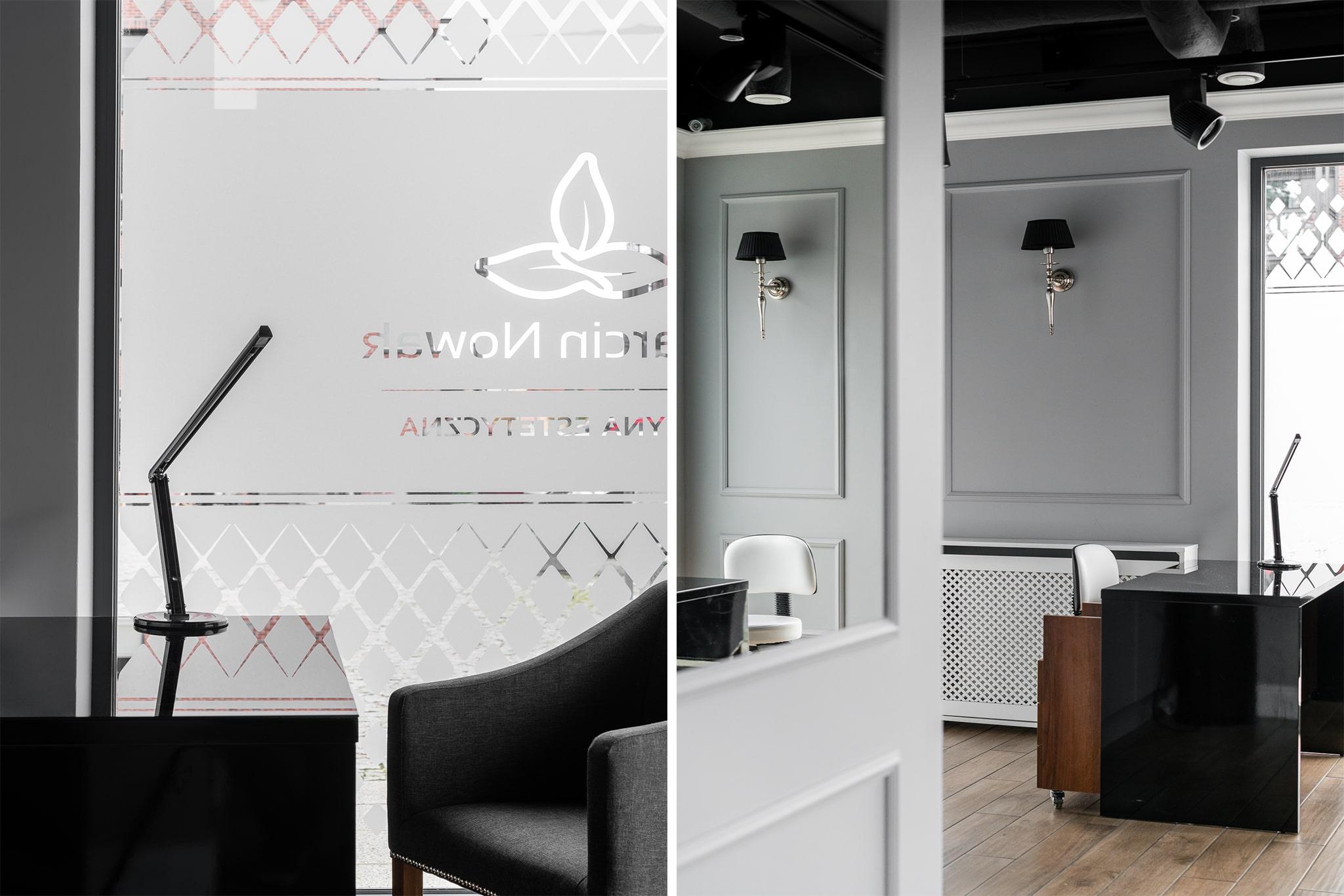 Beauty studio - zdjęcie